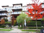 "Main Photo: 108 6328 LARKIN Drive in Vancouver: University VW Condo for sale in ""JOURNEY"" (Vancouver West)  : MLS(r) # V1000825"