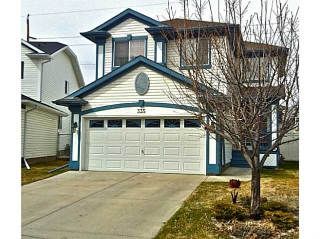 Main Photo: 335 SCOTIA Point NW in CALGARY: Scenic Acres House for sale (Calgary)  : MLS(r) # C3564856