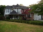 Main Photo: 136 HENDRY Place in New Westminster: Queensborough House for sale : MLS(r) # V1007683