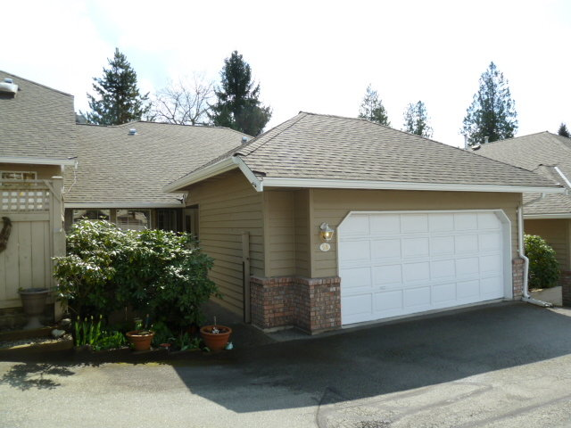 Main Photo:  in Cedar Crest: Murrayville Home for sale ()  : MLS® # F1104732