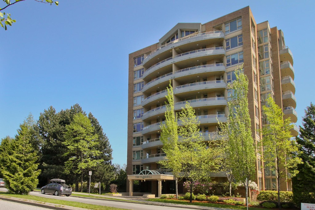 Photo 2: # 1005 7108 EDMONDS ST in Burnaby: Edmonds BE Condo for sale (Burnaby East)  : MLS(r) # V1083193