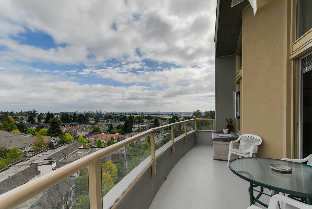 Photo 12: # 1005 7108 EDMONDS ST in Burnaby: Edmonds BE Condo for sale (Burnaby East)  : MLS(r) # V1083193