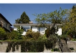 Main Photo: 4555 CARSON ST in Burnaby: South Slope House for sale (Burnaby South)  : MLS® # V1116493