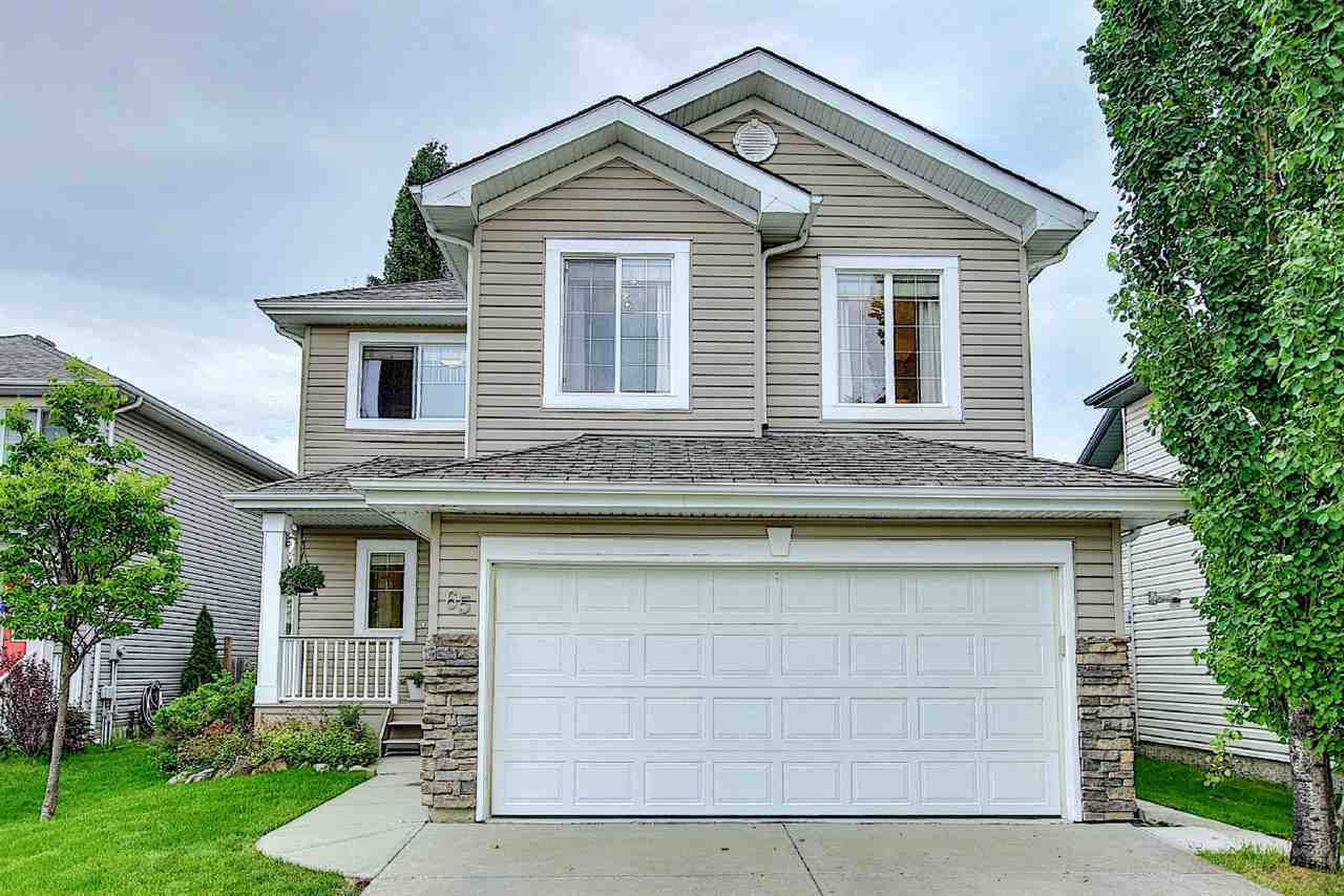 FEATURED LISTING: 65 BONIN Crescent Beaumont