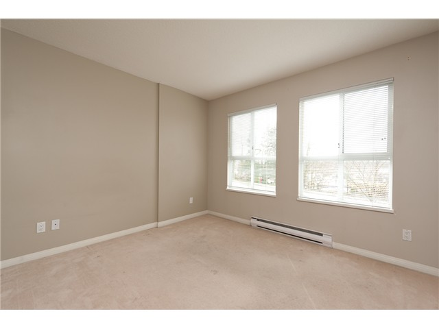 "Photo 7: 330 528 ROCHESTER Avenue in Coquitlam: Coquitlam West Condo for sale in ""THE AVE"" : MLS(r) # V939097"