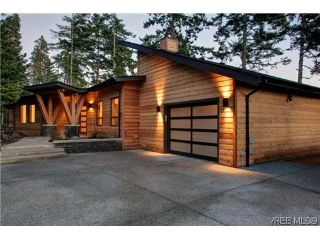 Main Photo: 2435 Carpenter Road in SOOKE: Sk West Coast Rd Single Family Detached for sale (Sooke)  : MLS(r) # 317423
