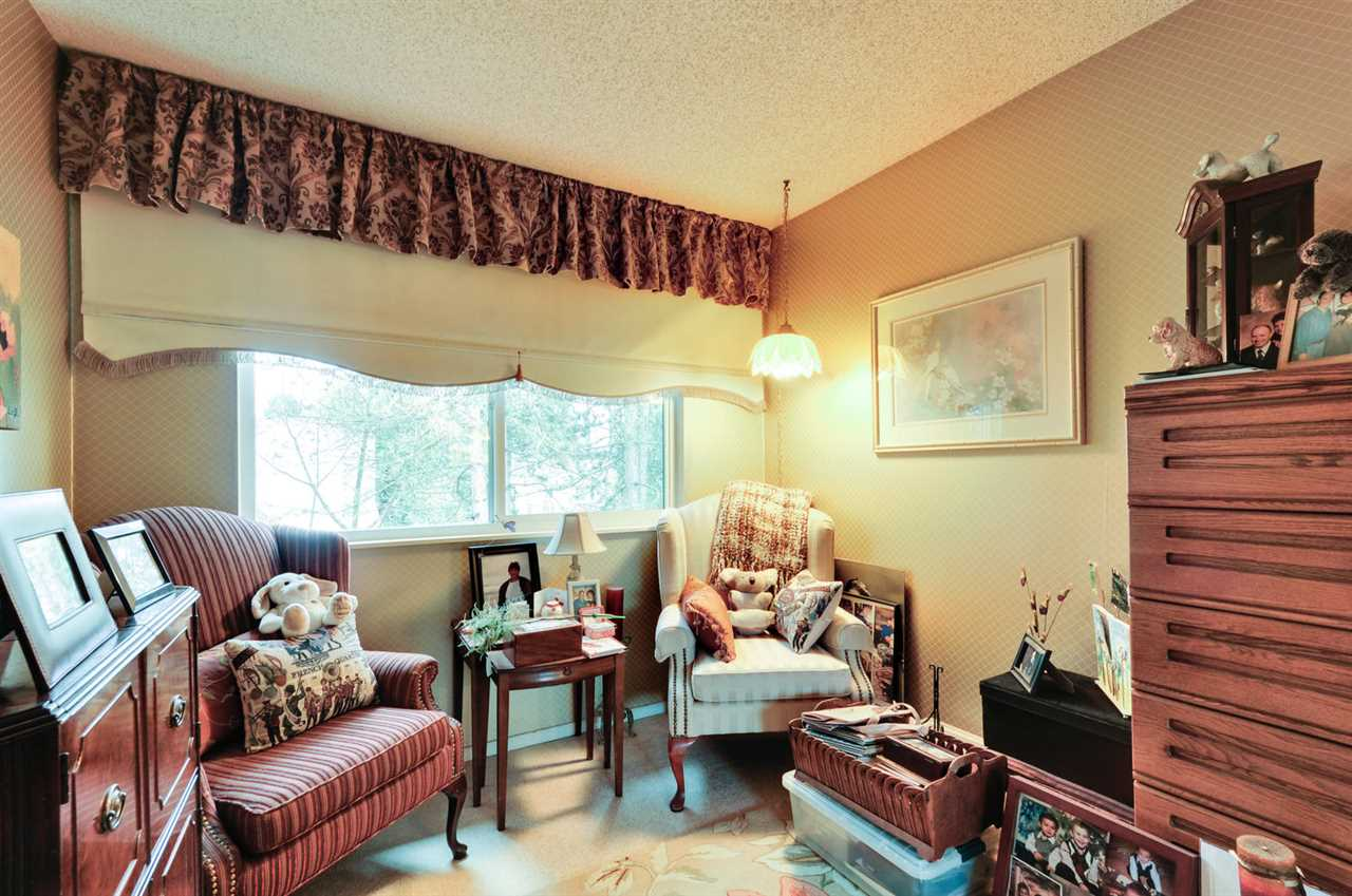 Photo 15: 7358 CAPISTRANO DRIVE in Burnaby: Montecito Townhouse for sale (Burnaby North)  : MLS® # R2024241