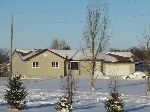 Main Photo: 25121 River Road: Lorette Single Family Detached for sale (R05)  : MLS(r) # 1700371
