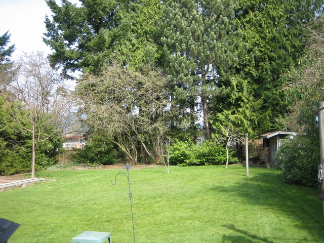 Photo 9: 45411 BERNARD AV in Chilliwack: Chilliwack W Young-Well House for sale : MLS® # H1301165