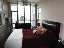 Photo 6: 625 Queen St E Unit #304 in Toronto: South Riverdale Condo for sale (Toronto E01)  : MLS(r) # E2748768