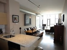 Main Photo: 625 Queen St E Unit #304 in Toronto: South Riverdale Condo for sale (Toronto E01)  : MLS(r) # E2748768
