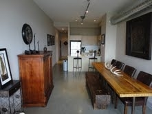 Photo 3: 625 Queen St E Unit #304 in Toronto: South Riverdale Condo for sale (Toronto E01)  : MLS(r) # E2748768