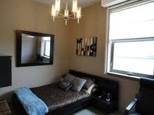 Photo 7: 625 Queen St E Unit #304 in Toronto: South Riverdale Condo for sale (Toronto E01)  : MLS(r) # E2748768