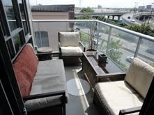 Photo 8: 625 Queen St E Unit #304 in Toronto: South Riverdale Condo for sale (Toronto E01)  : MLS(r) # E2748768