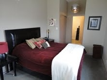 Photo 5: 625 Queen St E Unit #304 in Toronto: South Riverdale Condo for sale (Toronto E01)  : MLS(r) # E2748768