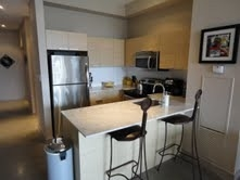 Photo 4: 625 Queen St E Unit #304 in Toronto: South Riverdale Condo for sale (Toronto E01)  : MLS(r) # E2748768