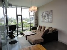 Photo 2: 625 Queen St E Unit #304 in Toronto: South Riverdale Condo for sale (Toronto E01)  : MLS(r) # E2748768