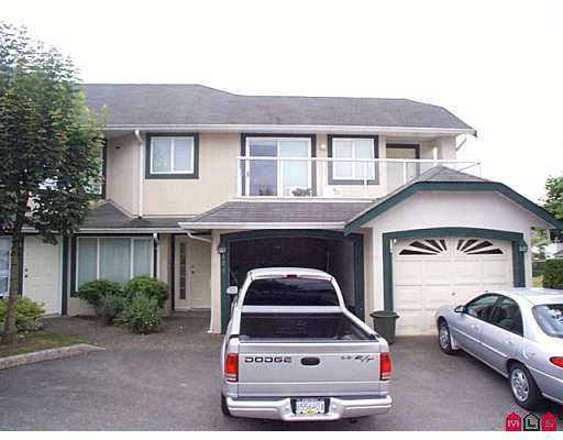 FEATURED LISTING: 121 3160 TOWNLINE RD Abbotsford