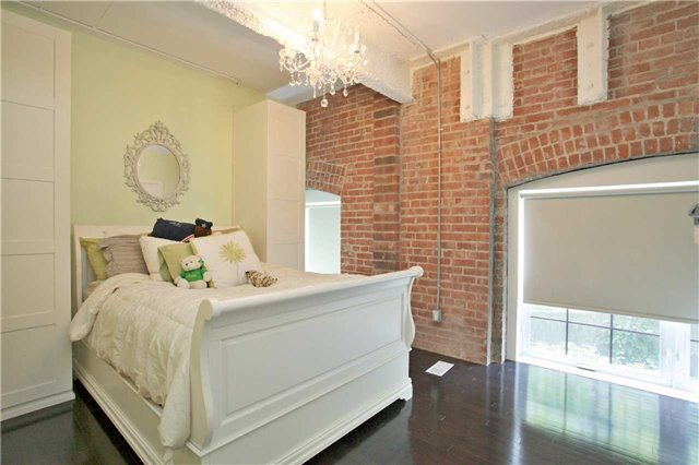 Photo 11: 1100 Lansdowne Ave Unit #A11 in Toronto: Dovercourt-Wallace Emerson-Junction Condo for sale (Toronto W02)  : MLS(r) # W3548595