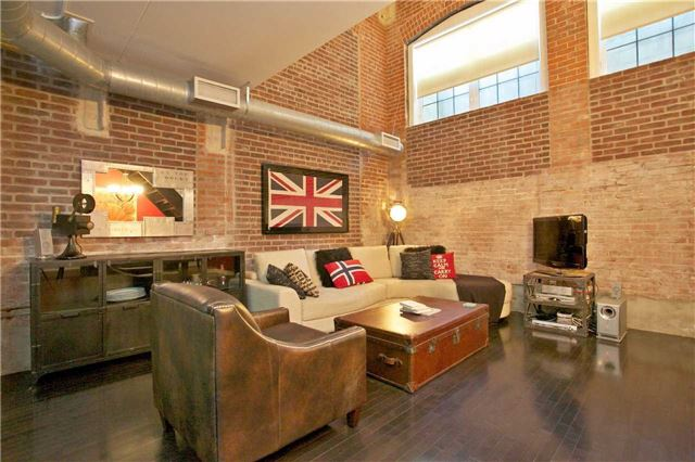 Photo 19: 1100 Lansdowne Ave Unit #A11 in Toronto: Dovercourt-Wallace Emerson-Junction Condo for sale (Toronto W02)  : MLS(r) # W3548595