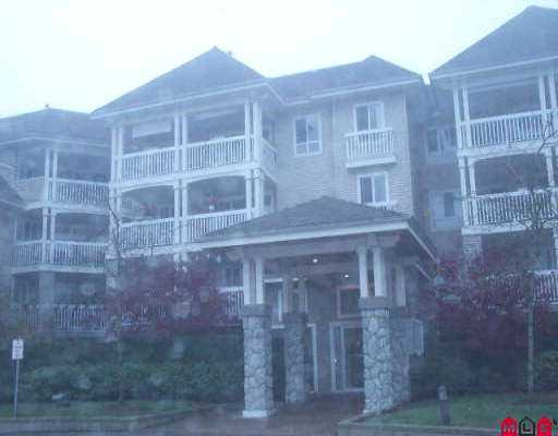 "Main Photo: 409 22022 49TH AV in Langley: Murrayville Condo for sale in ""MURRAY GREEN"" : MLS®# F2525480"