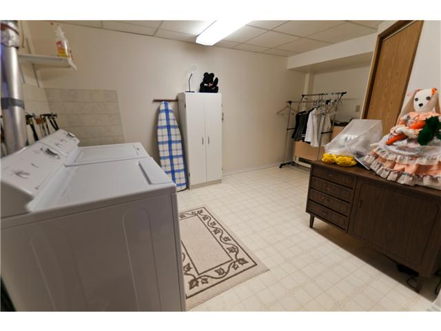 Photo 10: Photos: 8904 152A Avenue in EDMONTON: Zone 02 House for sale (Edmonton)  : MLS(r) # E3294371