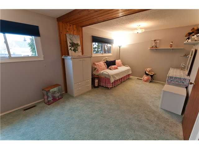 Photo 8: Photos: 8904 152A Avenue in EDMONTON: Zone 02 House for sale (Edmonton)  : MLS(r) # E3294371