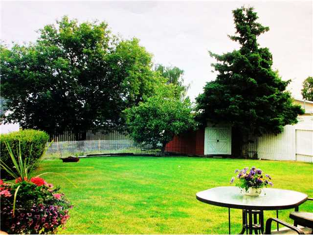 Photo 17: Photos: 8904 152A Avenue in EDMONTON: Zone 02 House for sale (Edmonton)  : MLS(r) # E3294371