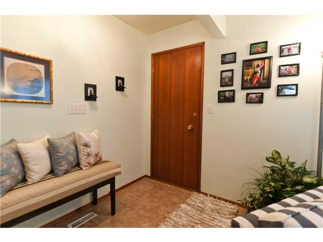Photo 15: Photos: 8904 152A Avenue in EDMONTON: Zone 02 House for sale (Edmonton)  : MLS(r) # E3294371