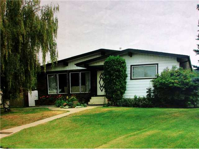 Photo 1: Photos: 8904 152A Avenue in EDMONTON: Zone 02 House for sale (Edmonton)  : MLS(r) # E3294371