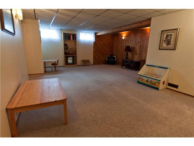 Photo 11: Photos: 8904 152A Avenue in EDMONTON: Zone 02 House for sale (Edmonton)  : MLS(r) # E3294371