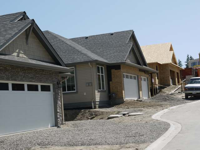 Photo 9: 770 HUGH ALLAN DRIVE in Kamloops: Residential Attached for sale (108)  : MLS(r) # 109640