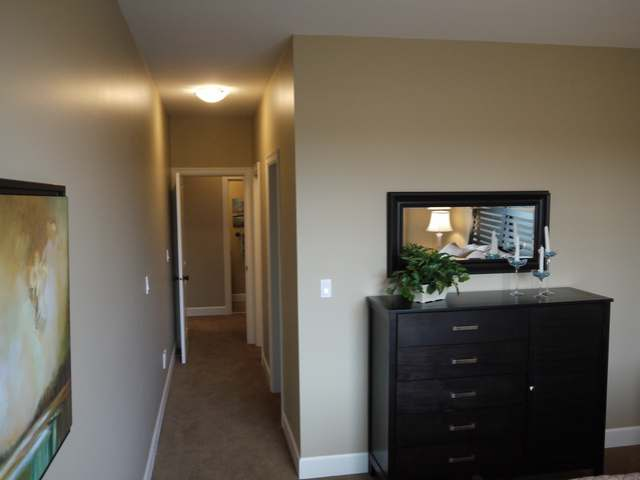 Photo 7: 770 HUGH ALLAN DRIVE in Kamloops: Residential Attached for sale (108)  : MLS(r) # 109640