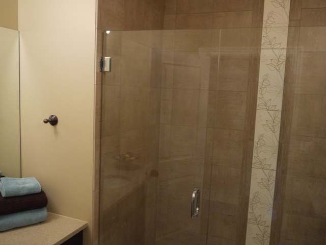 Photo 5: 770 HUGH ALLAN DRIVE in Kamloops: Residential Attached for sale (108)  : MLS(r) # 109640
