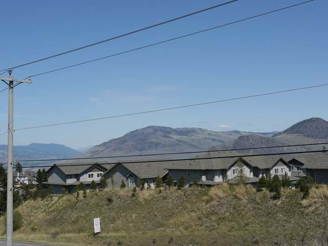 Photo 8: 770 HUGH ALLAN DRIVE in Kamloops: Residential Attached for sale (108)  : MLS(r) # 109640
