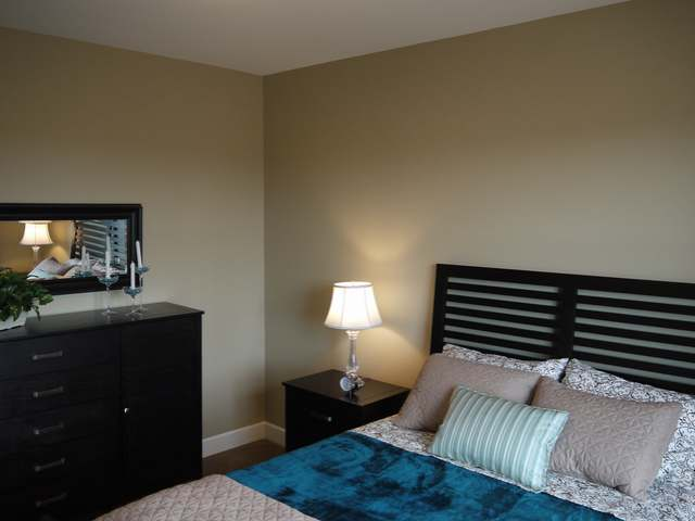 Photo 6: 770 HUGH ALLAN DRIVE in Kamloops: Residential Attached for sale (108)  : MLS(r) # 109640