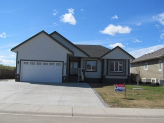 Main Photo: 8615 109TH Avenue in Fort St. John: Fort St. John - City NE House for sale (Fort St. John (Zone 60))  : MLS® # N221882