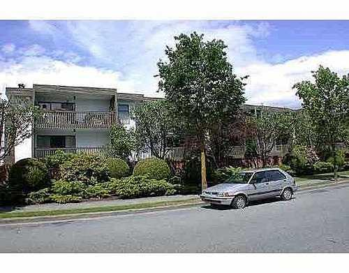 Main Photo: 318 265 15TH Ave in Vancouver East: Mount Pleasant VE Home for sale ()  : MLS(r) # V642547