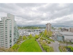 Main Photo: 1103 1680 BAYSHORE Drive in Vancouver: Coal Harbour Condo for sale in &quot;BAYSHORE GARDENS&quot; (Vancouver West)  : MLS(r) # V1004470