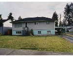 Main Photo: 3478 HASTINGS ST in Port_Coquitlam: Woodland Acres PQ House for sale (Port Coquitlam)  : MLS(r) # V302553