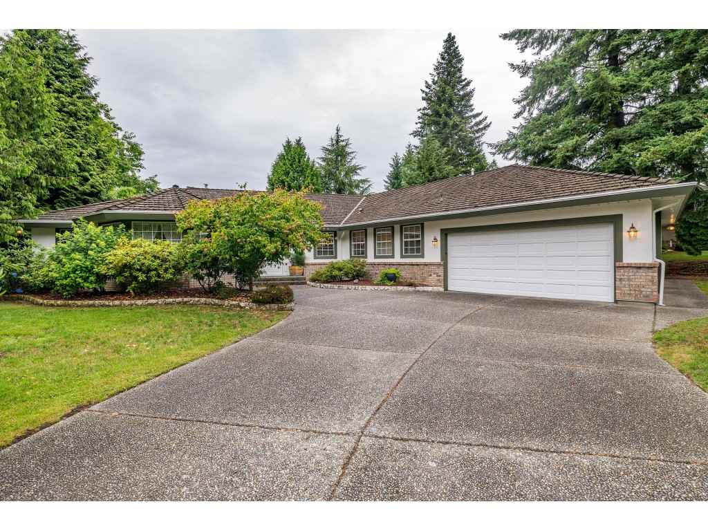 FEATURED LISTING: 13127 22A Avenue Surrey