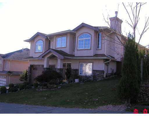 FEATURED LISTING: 3331 SISKIN DR Abbotsford