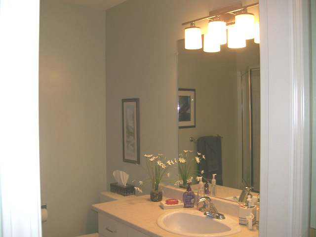 Photo 5: 1950 BRAEVIEW PLACE in Kamloops: Aberdeen Residential Attached for sale : MLS(r) # 107905