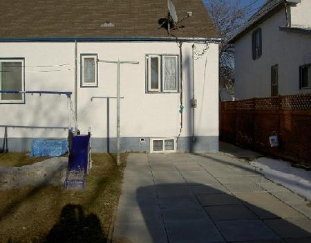 Photo 3: No Address: Residential for sale (Canada)  : MLS® # 2805126