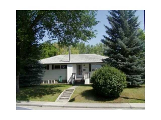 Main Photo: 5028 21A Street SW in CALGARY: Altadore River Park House for sale (Calgary)  : MLS(r) # C3568537