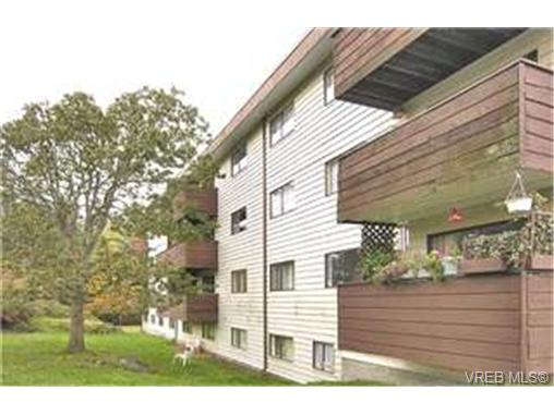 Main Photo: 306 350 Belmont Road in VICTORIA: Co Colwood Corners Condo Apartment for sale (Colwood)  : MLS®# 206952