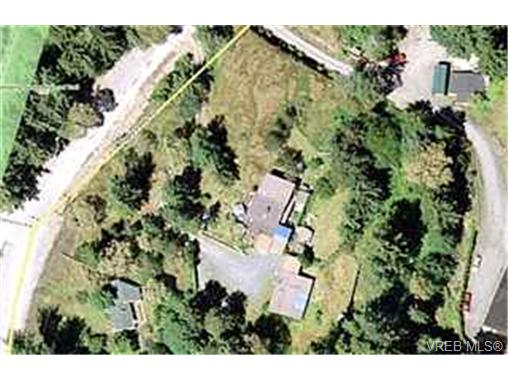 Photo 2: 3385 Happy Valley Road in VICTORIA: La Happy Valley Single Family Detached for sale (Langford)  : MLS(r) # 223698