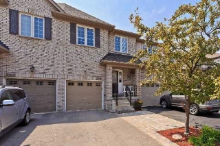 Main Photo: 2164 Oakpoint Road in Oakville: West Oak Trails House (2-Storey) for sale : MLS®# W3011324
