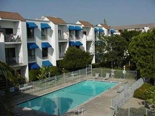 Main Photo: Residential for sale : 2 bedrooms : 8308 Regents Road #2F in San Diego