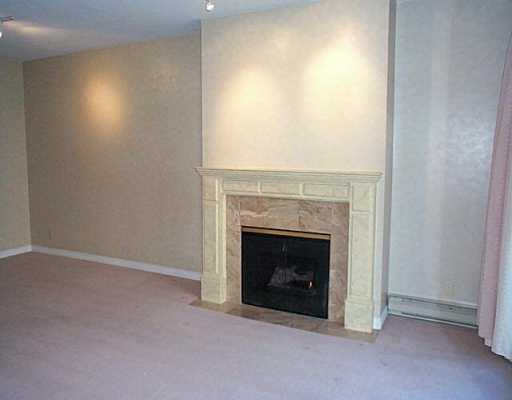 "Photo 2: 123 3769 W 7TH AV in Vancouver: Point Grey Condo for sale in ""MAYFAIR HOUSE"" (Vancouver West)  : MLS(r) # V610219"